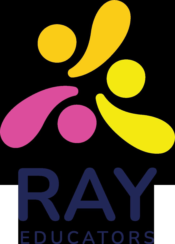 Ray Educators.